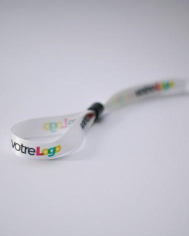 Bracelet PASS